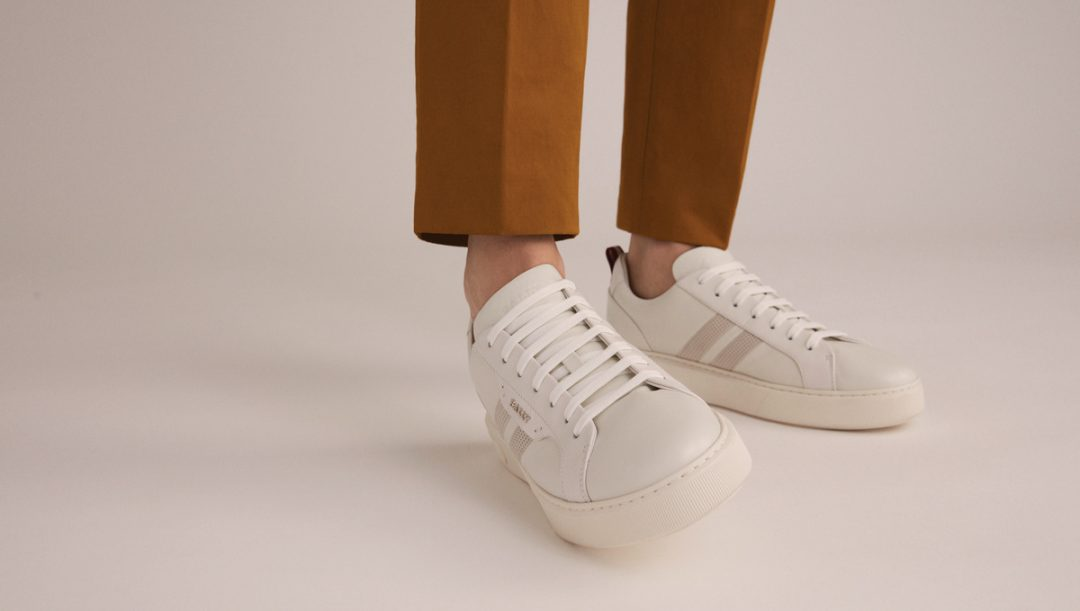 Bally Lift sneakers 2020
