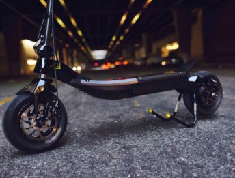 Rion RE90 Racing Edition